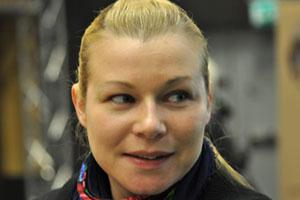 Marie_Löfström
