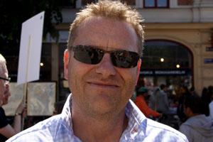 Karl Eriksson