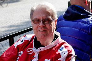 Göran-Ekholm