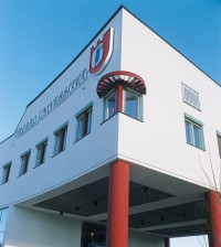 Örebro-Universitet-oru