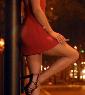 knullkompis gratis bakifrån sex