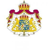 svenska-staten