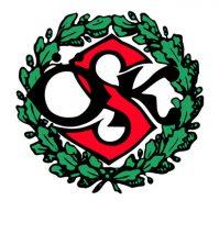 ösk-logo