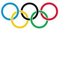 olympiska-ringar