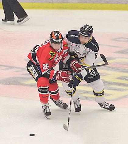 örebro hockey hv71 20161203