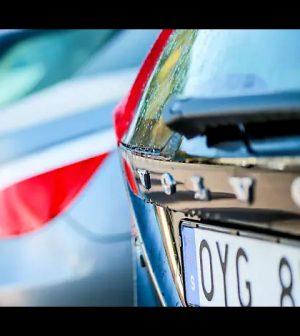försäljning av begagnade bilar