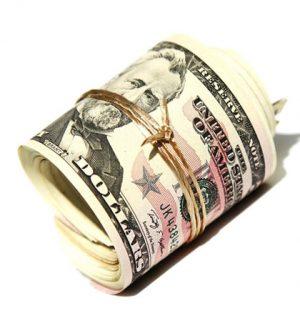 Fler dollarmiljonarer i sverige