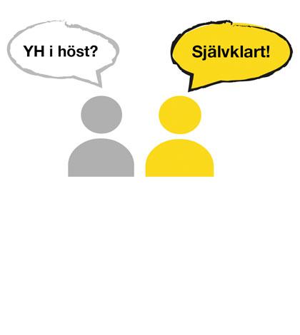 ky utbildning jönköpings län