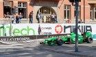 orebro-race-day-21