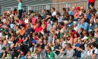 orebro-race-day-25