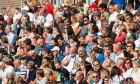 orebro-race-day-26