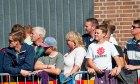 orebro-race-day-27