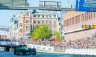 orebro-race-day-34