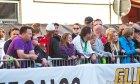 orebro-race-day-37
