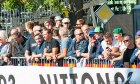 orebro-race-day-42
