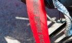 orebro-race-day-48