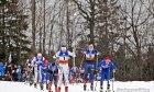 1_skiathlon-annaboda-01