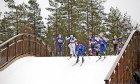 1_skiathlon-annaboda-03