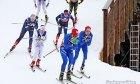 1_skiathlon-annaboda-04