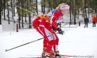 1_skiathlon-annaboda-05