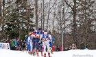 1_skiathlon-annaboda-06
