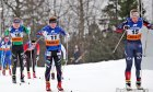 1_skiathlon-annaboda-08