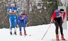 1_skiathlon-annaboda-09