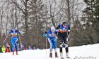 1_skiathlon-annaboda-10