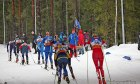 1_skiathlon-annaboda-12