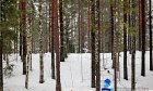1_skiathlon-annaboda-13