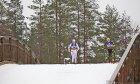 1_skiathlon-annaboda-16