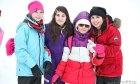 1_skiathlon-annaboda-18