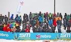 1_skiathlon-annaboda-19