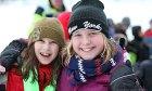 1_skiathlon-annaboda-20