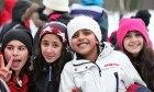 1_skiathlon-annaboda-22