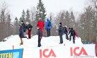 1_skiathlon-annaboda-24