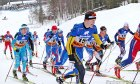 1_skiathlon-annaboda-26
