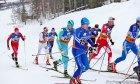 1_skiathlon-annaboda-27
