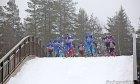 1_skiathlon-annaboda-28