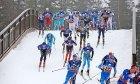 1_skiathlon-annaboda-29