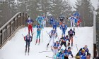 1_skiathlon-annaboda-30