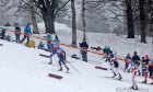 1_skiathlon-annaboda-39
