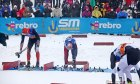 1_skiathlon-annaboda-40