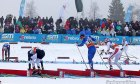 1_skiathlon-annaboda-41