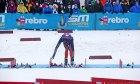 1_skiathlon-annaboda-43