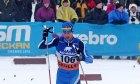 1_skiathlon-annaboda-44