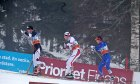 1_skiathlon-annaboda-45