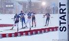 1_skiathlon-annaboda-46