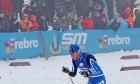 1_skiathlon-annaboda-47