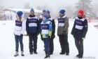 1_skiathlon-annaboda-50